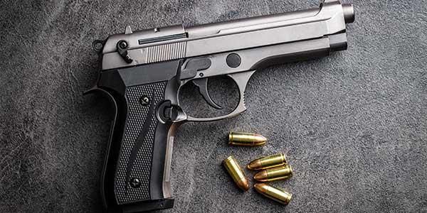 Browse Handguns