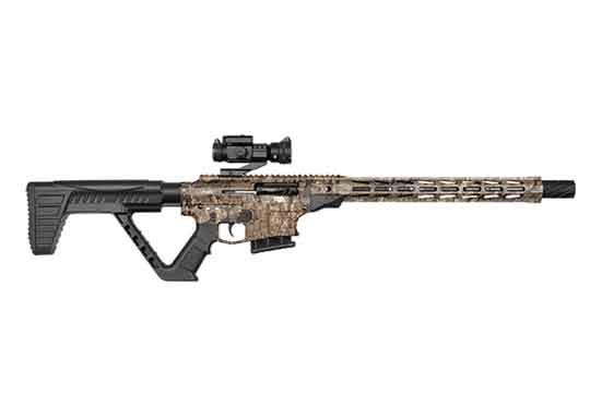 Armscor-Rock-Island-Armory-VR80-RMSCR-8IM83IVQ