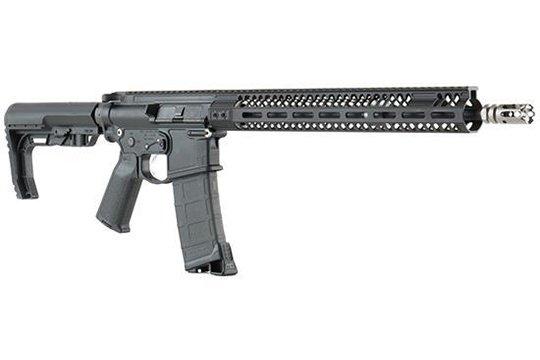 2A Armament BLR-16    UPC  Display Model