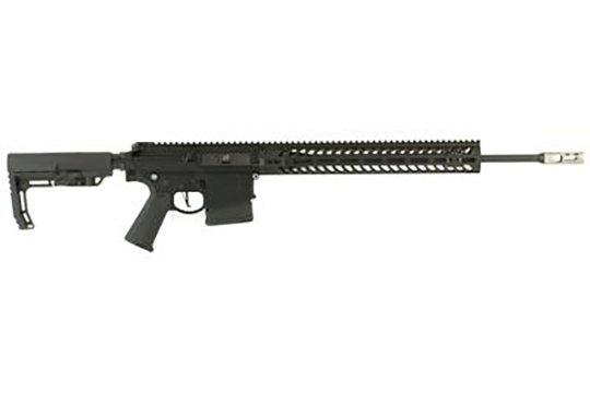 2A Armament Palouse Lite    UPC  Display Model