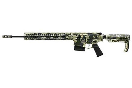 2A Armament Xanthos Lite    UPC  Display Model