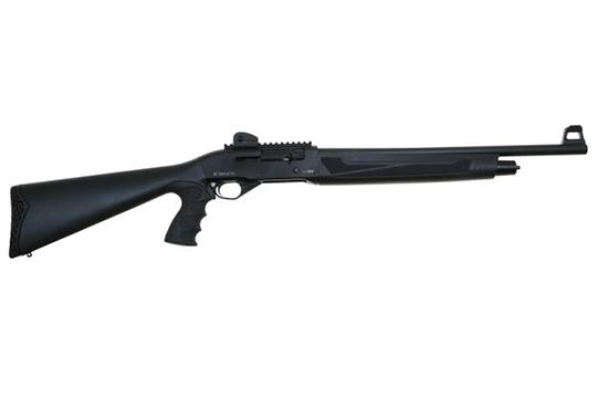 ADCO BA312  12 Gauge   Semi Auto Shotguns DCNTR-ZFUOKIND 733315100287
