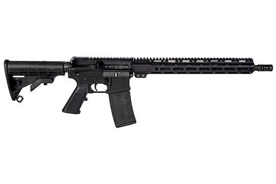 Adams Arms AA-15    UPC  Display Model