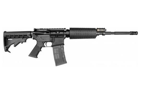 Adams Arms Agency Carbine    UPC  Display Model