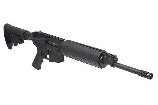 Adams Arms Mid Base    UPC  Display Model