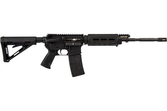 Adams Arms P1   5.56mm NATO  Semi Auto Rifles DMSRM-WDTPUVJR 812151024497