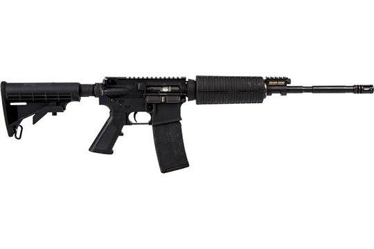 Adams Arms PZ   5.56mm NATO  Semi Auto Rifles DMSRM-UYZV4Q1N 812151024473