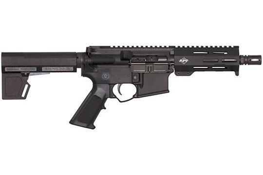 Alex Pro Firearms ECONO   5.56mm NATO  Semi Auto Pistols LXPRF-7KYXIFC3 644216169443