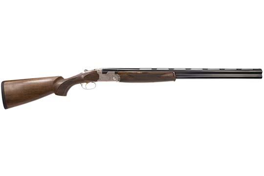 Beretta 686 Silver Pigeon I Standard    Over Under Shotguns BRTTA-KWM4GMKL-P 082442147024