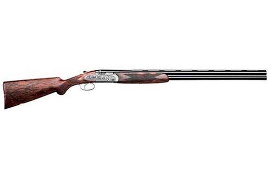 Beretta 687 EELL Classic Field    Over Under Shotguns BRTTA-MFX82DB5-P 082442706269