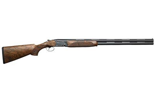 Beretta 692 Sporting Black Edition    Over Under Shotguns BRTTA-LUCQHUKY-P 082442847245
