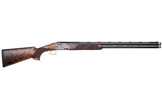 Beretta DT11 Sporting    Over Under Shotguns BRTTA-U3LIE47F-P 082442721910