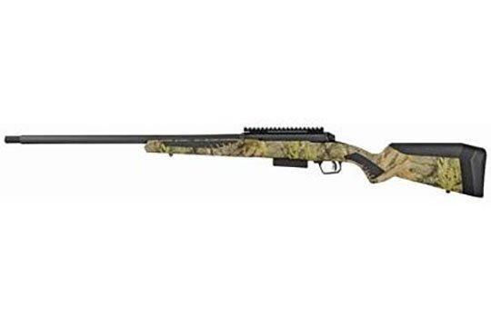 Savage Arms 220 Turkey 20 Gauge  Matte Black Bolt Action Shotguns SVGRM-RX6QX817 11356573834