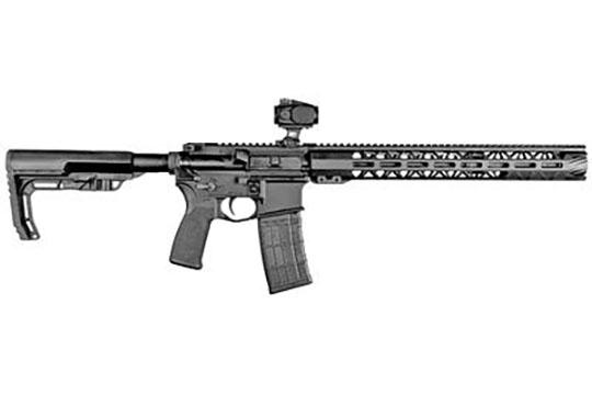 ZRO Delta Range Ready   .223 Wylde  Semi Auto Rifles ZRDLT-ZWAETQW1 811069029662