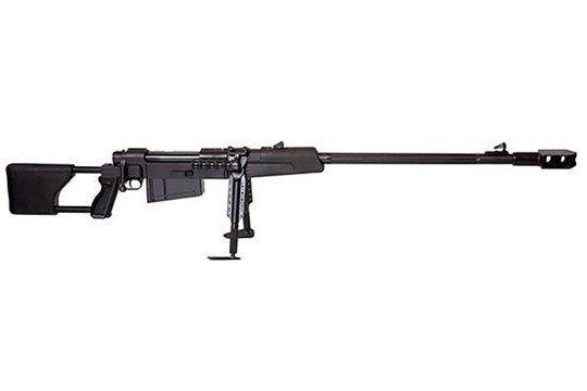 Zastava Arms M93 BLACK ARROW     Bolt Action Rifles ZSTVR-SD35ALWJ 682863126228