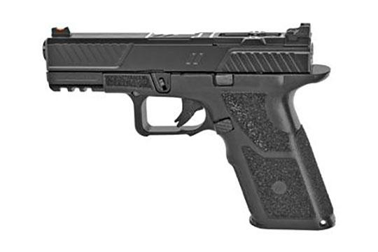 Zev Technologies 0.Z-9C X Combat     Semi Auto Pistols ZVTCH-63MKOHZF 811338036155