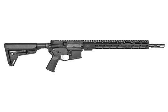 Zev Technologies Core Duty Duty    Semi Auto Rifles ZVTCH-QQ8N82B2 811338036292