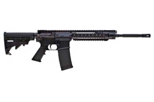 Adcor Defense B.E.A.R.  5.56mm NATO (.223 Rem.)  Semi Auto Rifle UPC 816310010000