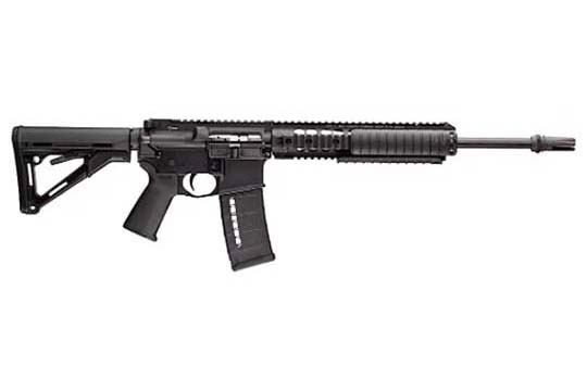 Advanced Armament Corporation AR-15  .300 AAC Blackout (7.62x35mm)  Semi Auto Rifle UPC 847128007968