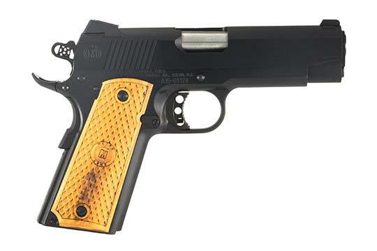 American Classic 1911  9mm Luger (9x19 Para)  Semi Auto Pistol UPC 728028217344