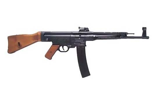 American Tactical GSG STG-44 Carbine .22 LR  Semi Auto Rifle UPC 813393015274