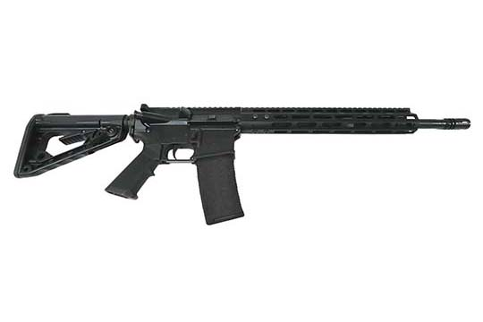 American Tactical Milsport Carbine 5.56mm NATO  Semi Auto Rifle UPC 819644025313