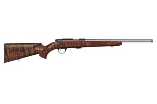 Anschutz 1710  .22 LR  Bolt Action Rifle UPC 4046654104943