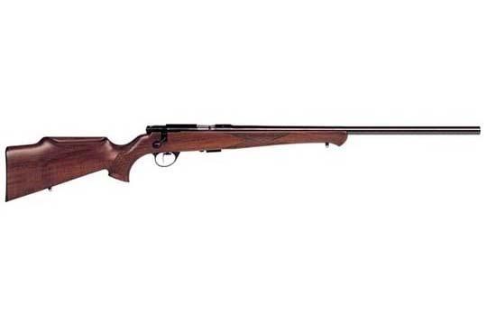 Anschutz 1712  .22 LR  Bolt Action Rifle UPC 4046654075946