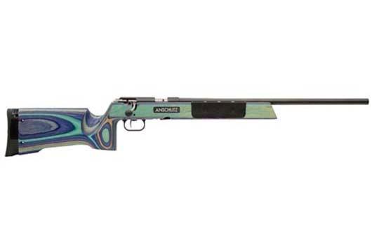 Anschutz 64  .22 LR  Bolt Action Rifle UPC 4046654087833