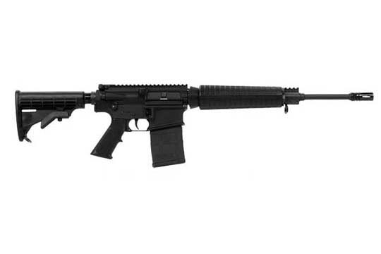 Armalite AR-10  7.62mm NATO (.308 Win.)  Semi Auto Rifle UPC 651984002148
