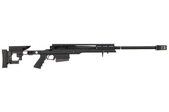 Armalite AR-30 AR-30A1 .338 Lapua  Bolt Action Rifle UPC 651984004890
