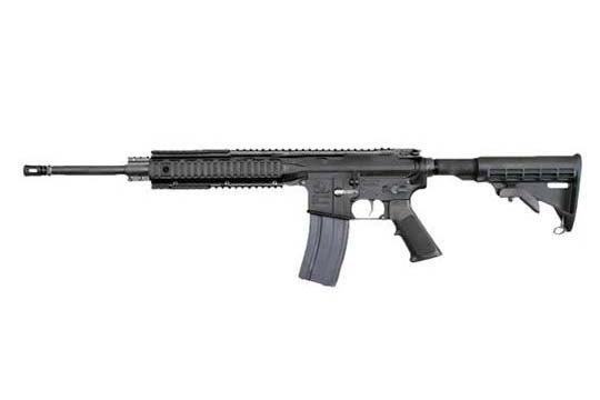 Armalite M-15  5.56mm NATO (.223 Rem.)  Semi Auto Rifle UPC 651984005453