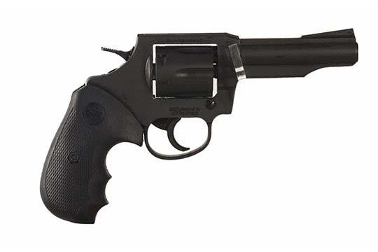 Armscor/Rock Island Armory M200  .38 Spl.  Revolver UPC 4806015512615