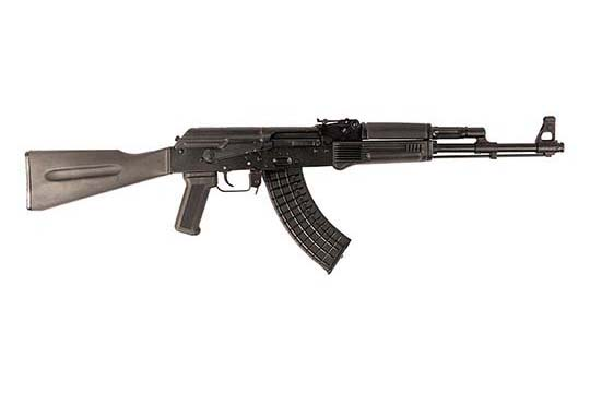 Arsenal Firearms AK74 SLR-107R 7.62x39  Semi Auto Rifle UPC 151550024968