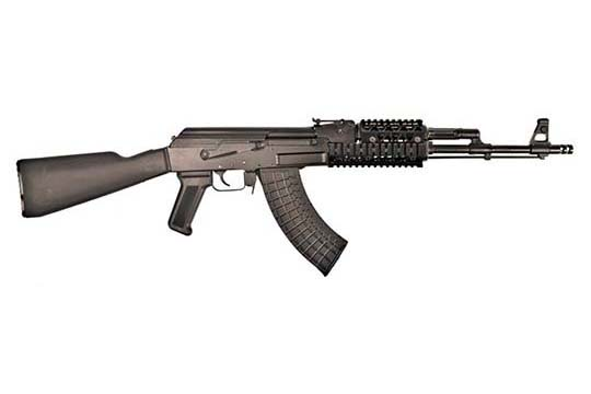 Arsenal Firearms SAM7R-66  7.62x39  Semi Auto Rifle UPC 151550012989