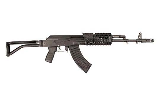 Arsenal Firearms SAM7SF-84  7.62x39  Semi Auto Rifle UPC 151550014389