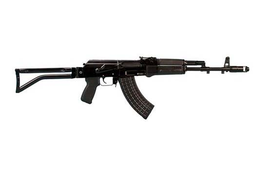 Arsenal Firearms SAM7SF  7.62x39  Semi Auto Rifle UPC 151550000252