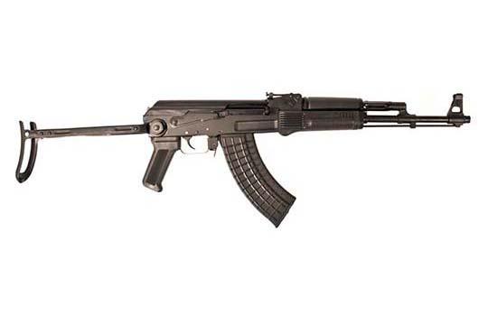 Arsenal Firearms SAM7UF  7.62x39  Semi Auto Rifle UPC 151550000269