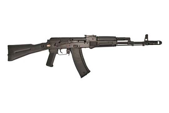 Arsenal Firearms SLR-104FR  5.45x39mm  Semi Auto Rifle UPC 151550000283