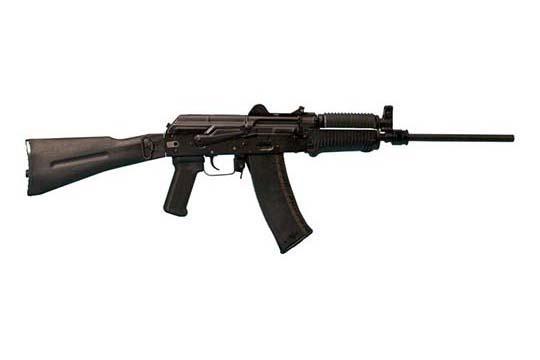 Arsenal Firearms SLR-104UR  5.45x39mm  Semi Auto Rifle UPC 151550000290