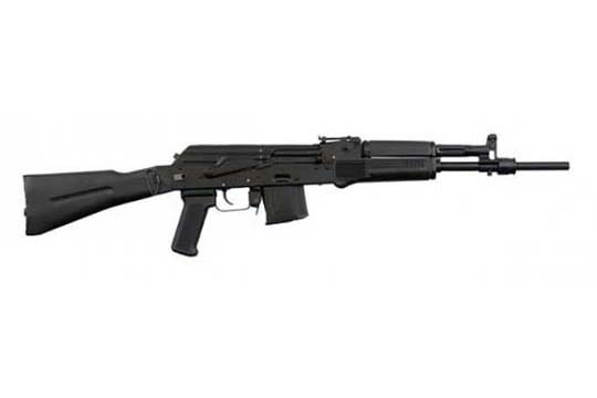 Arsenal Firearms SLR-106CR  5.56mm NATO (.223 Rem.)  Semi Auto Rifle UPC 151550000337
