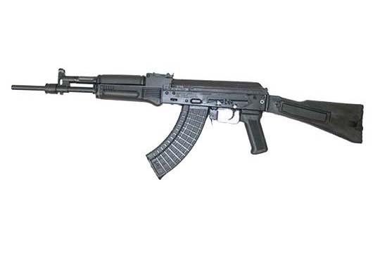 Arsenal Firearms SLR-107CR  7.62x39  Semi Auto Rifle UPC 400472400122