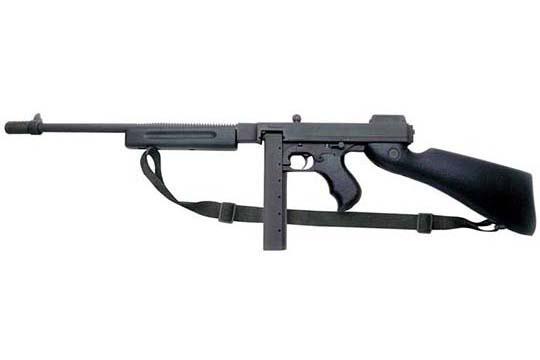 Auto-Ordnance 1927  .45 ACP  Semi Auto Rifle UPC 602686213004