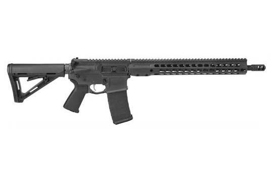 Barrett Firearms REC7 DI  5.56mm NATO (.223 Rem.)  Semi Auto Rifle UPC 816715015860
