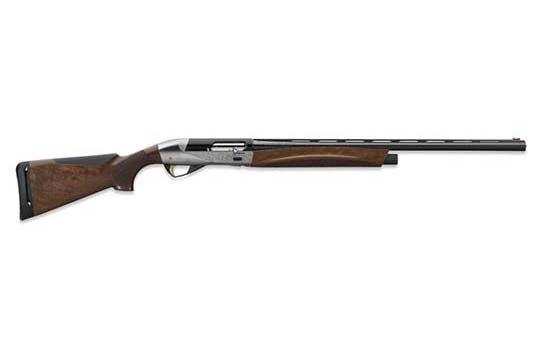Benelli Ethos    Semi Auto Shotgun UPC 650350104622