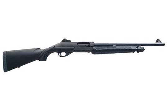 Benelli Nova    Pump Action Shotgun UPC 650350200508