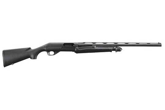 Benelli Nova Field    Pump Action Shotgun UPC 650350200003