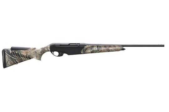 Benelli R1 Big Game .30-06  Semi Auto Rifle UPC 650350117745