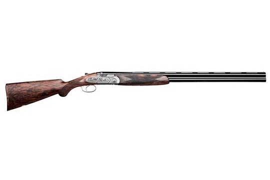 Beretta 687 EELL Classic Field Game   Over Under Shotgun UPC 82442706245