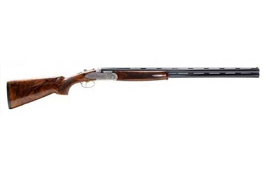 Beretta 687 EELL Diamond Pigeon Sporting   Over Under Shotgun UPC 82442305691